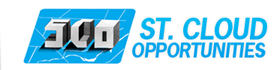 St. Cloud Opportunities